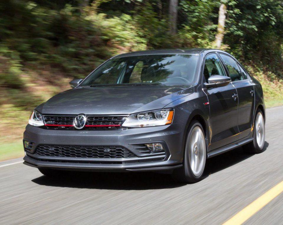 Argo redeems Fiat Brazil, Automotive Industry News, just-auto