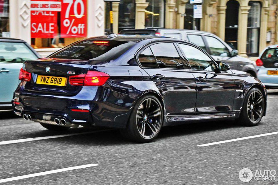 The BendPak Blog, News, Promotions, Automotive Hot Topics – Car Lifts